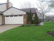 2413 Bunker Ln Unit: A Willoughby OH, 44094