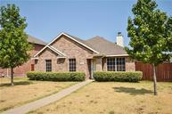 100 Hollow Tree Drive Red Oak TX, 75154