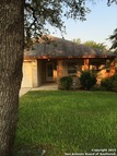9262 Windward Trace San Antonio TX, 78254