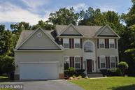 7990 Deepwater View Drive Port Tobacco MD, 20677
