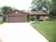 404 N Maple Sumner IA, 50674