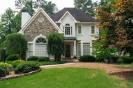 10515 Stonefield Landing Johns Creek GA, 30097