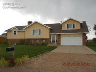 36151 Appy Rd Eaton CO, 80615
