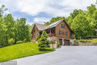 12318 Harvey Road Clear Spring MD, 21722