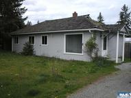 372 Secor Rd. Sequim WA, 98382