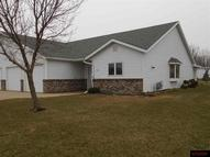 400 Se 6th Avenue Sleepy Eye MN, 56085