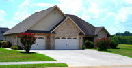 1329 Rippling Waters Circle Sevierville TN, 37876