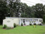 2 Blueberry Lane Seabrook NH, 03874