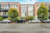 1812 19th Ave  Unit 215 Seattle WA, 98122