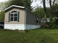 9 Willow Circle White River Junction VT, 05001