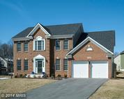 13241 Moonlight Trail Dr Silver Spring MD, 20906