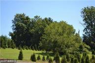 Lot Westminster Pike 2 Reisterstown MD, 21136