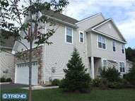 18 Blake Dr Pennington NJ, 08534