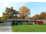 2982 Som Center Rd Willoughby Hills OH, 44094