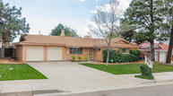 8506 Las Camas Road Ne Albuquerque NM, 87111