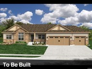 6081 W Country Apple S Ct #114 West Valley City UT, 84128