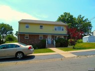 58 Cadmus Ave Elmwood Park NJ, 07407