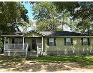 26144 Yellow Bluff Road Lucedale MS, 39452