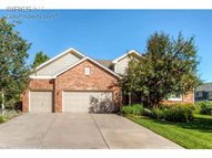 2157 Madison Way Erie CO, 80516
