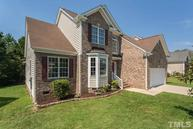 102 Milley Brook Court Cary NC, 27519