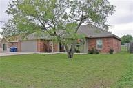810 Tanglewood Drive Clyde TX, 79510