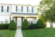 3412 Queensborough Drive Olney MD, 20832