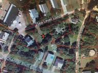 52 Sea Level Loop Pawleys Island SC, 29585