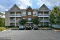 805 Latchmere Court 204 Annapolis MD, 21401