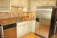 22408 Greenview Court Great Mills MD, 20634