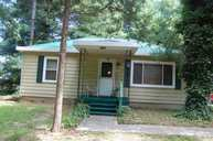 1268 Jones Street Radcliff KY, 40160