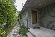 7326 State Route 19 Lot 216 Unit 8 Mount Gilead OH, 43338