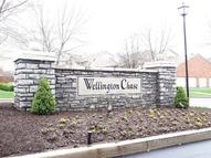 600 Vincent Way #300 Lexington KY, 40503