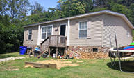 252 S Long Hollow Rd Maryville TN, 37801