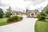 1908 Stillwind Ct Fleming Island FL, 32003