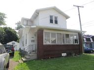 3210 Middlebranch Ave Northeast Canton OH, 44705