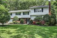 2242 Shawnee Path Scotch Plains NJ, 07076