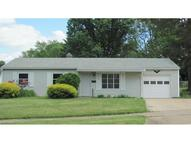 3697 Hiwood Ave Stow OH, 44224