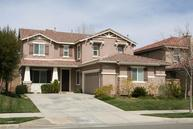 33046 Canopy Lane Lake Elsinore CA, 92532