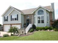 208 Somerset Drive Gower MO, 64454