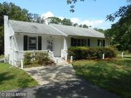 976 Shore Acres Road Arnold MD, 21012