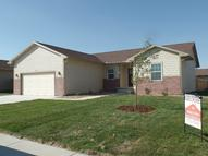 3621 Cole Circle Garden City KS, 67846