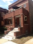 7714 South Loomis Boulevard 2 Chicago IL, 60620