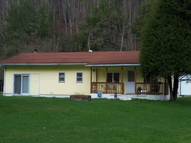 5537 Horseshoe Run Road Parsons WV, 26287