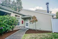 2100 S 336th St #D5 Federal Way WA, 98003