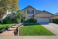 3114 Southcreek Lincoln CA, 95648