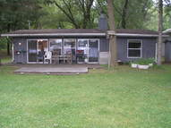 248 220th Ave Comstock WI, 54826