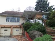1598 Kingsley Ave Akron OH, 44313