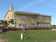 10 Lakeview Wheatland WY, 82201