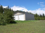 Lot A 1 Greenhouse Rd Ione WA, 99139