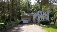 8 Lucas St Budd Lake NJ, 07828